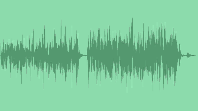 Synopsis: Royalty Free Music