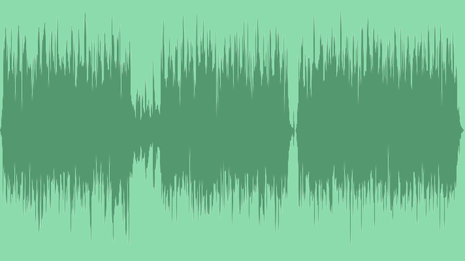Dramatic Ambient: Royalty Free Music