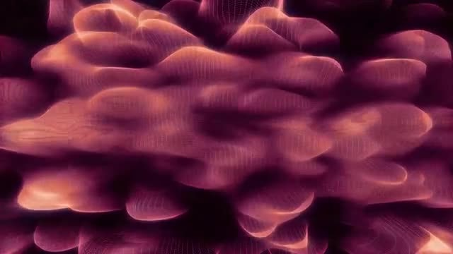 Electric Wave Pack Vol.1: Stock Motion Graphics
