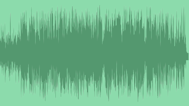 The Inspiration: Royalty Free Music