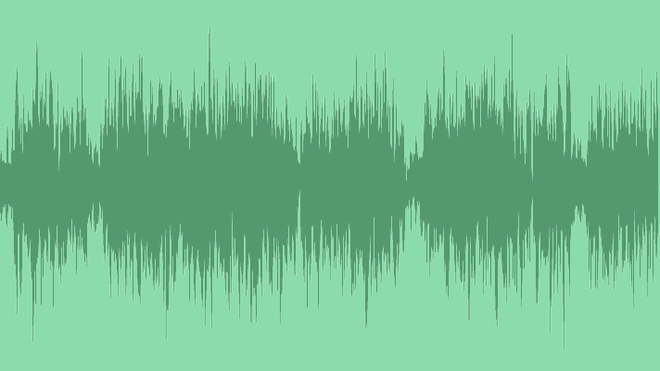 Happy And Cheerful Country: Royalty Free Music