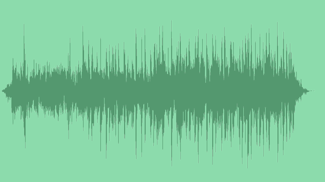 This Is Christmas: Royalty Free Music