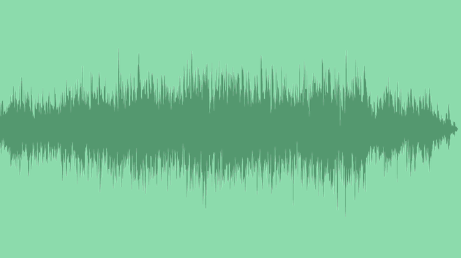 Background Ambient Relax: Royalty Free Music