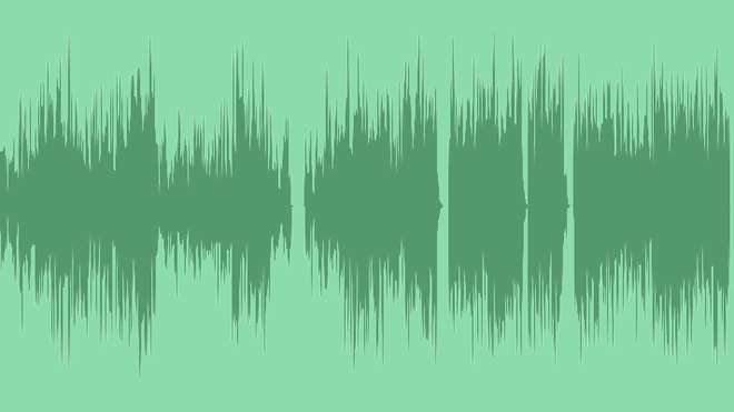 Cool Indie Pop Song: Royalty Free Music