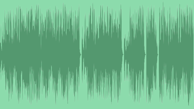 Exciting Positive Moments: Royalty Free Music