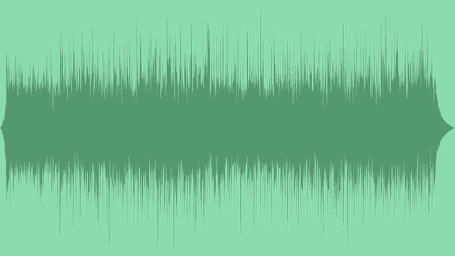 Corporate Business: Royalty Free Music