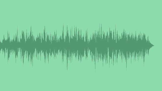 If Suddenly: Royalty Free Music