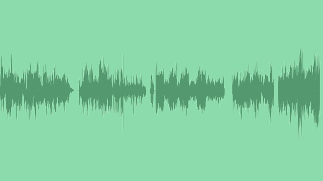Data Info Copy Processing: Sound Effects