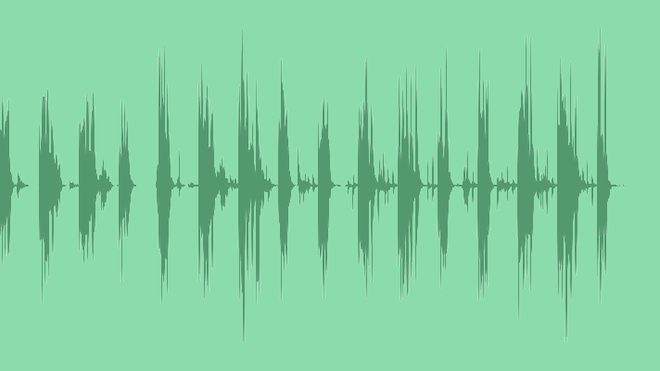 Sneaky Funny Pizzicato Comedy: Royalty Free Music