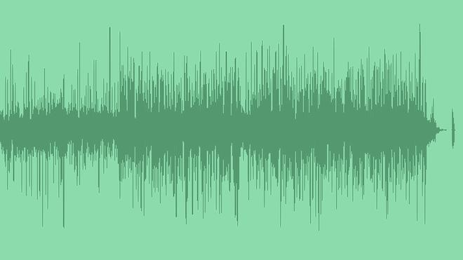 Arabic Mediterranean Ethnic Music: Royalty Free Music