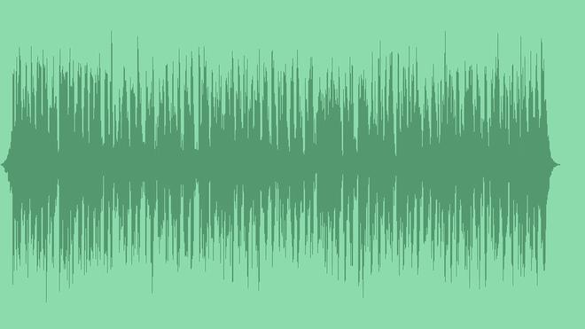 Hip-Hop Groovy Flute: Royalty Free Music