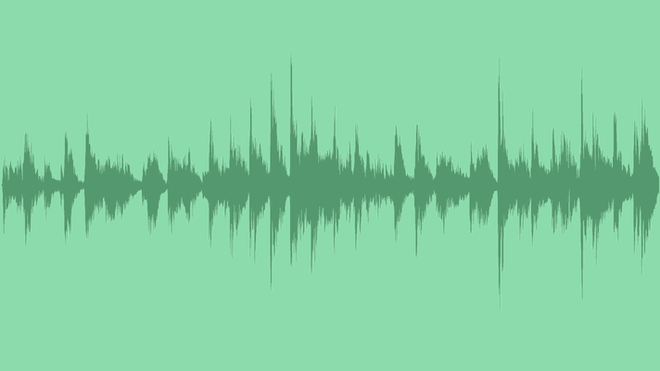 Peppy Upright Basses: Royalty Free Music