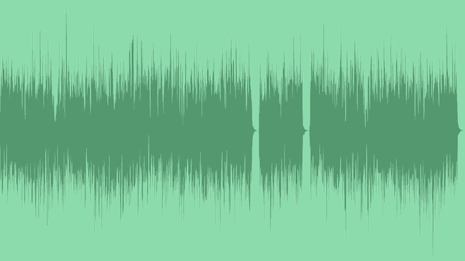 The Kids are Fine: Royalty Free Music