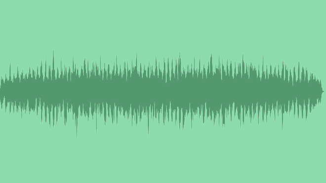 Classic Hopes Background: Royalty Free Music