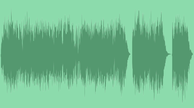 O Christmas Tree Indents: Royalty Free Music