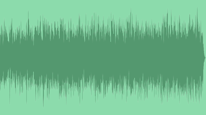 The Holly And The Ivy: Royalty Free Music