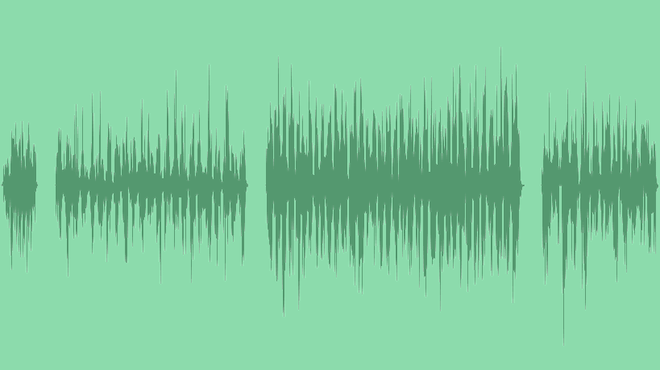 Wire Brush Scraping: Sound Effects