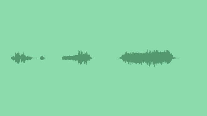 Train Horn: Sound Effects
