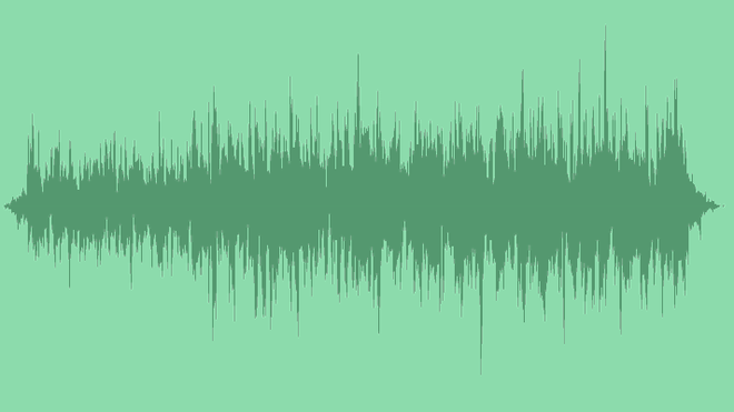 In Christmas: Royalty Free Music