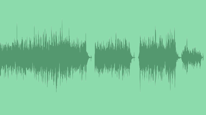 Emotional Dramatic Background: Royalty Free Music