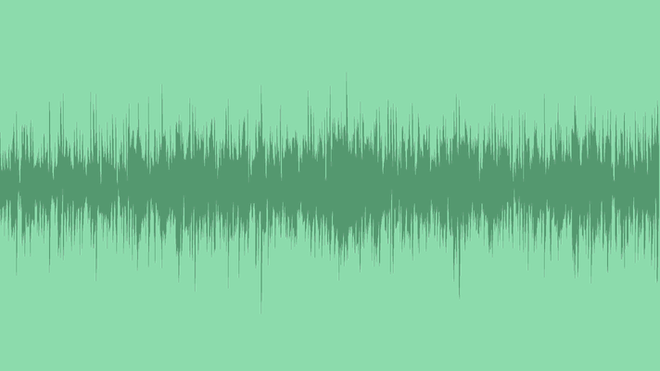 Consensus Loop: Royalty Free Music