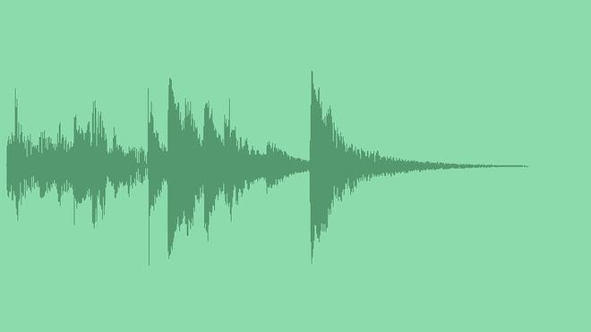 Optimistic Music Box Intro: Royalty Free Music
