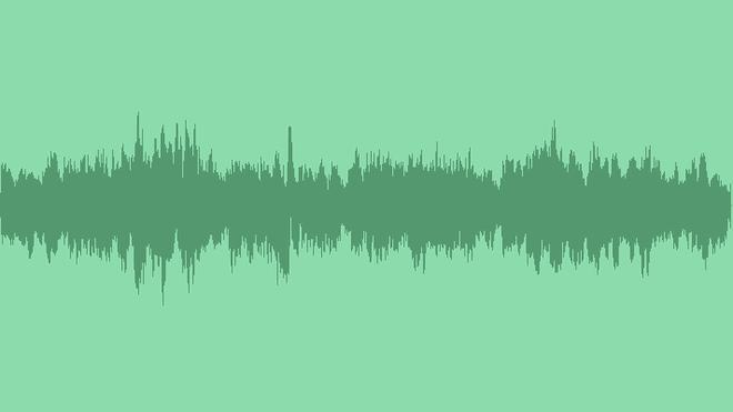 Simpler Game Loop: Royalty Free Music