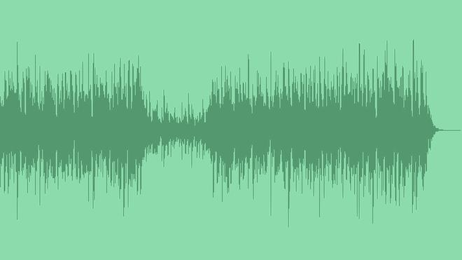 Christmas Ukulele: Royalty Free Music