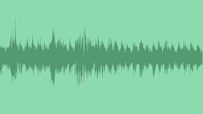 Looking Lovely Piano Loop: Royalty Free Music