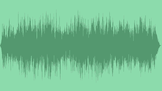 Smooth Technology: Royalty Free Music
