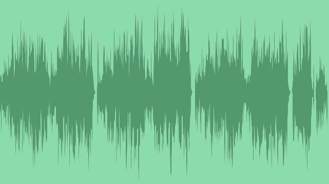 Whistle Holiday: Royalty Free Music