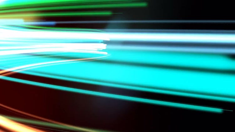 Line Streak Transition 01: Stock Motion Graphics