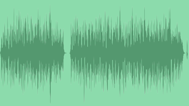 Slow Motion: Royalty Free Music