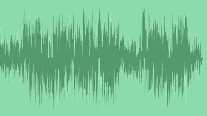Acoustic Corporate: Royalty Free Music