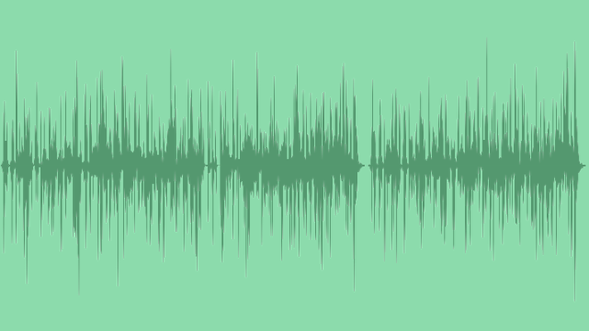 Percussion And Stomps Claps: Royalty Free Music