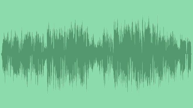 Business In Harmony: Royalty Free Music