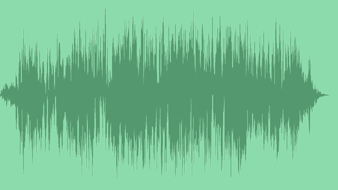 Flowing Rock: Royalty Free Music