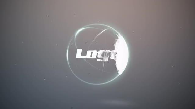 Quick Logo: Premiere Pro Templates