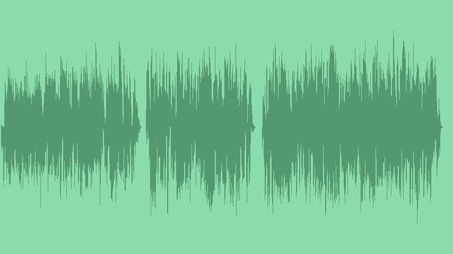 Christmas Carol Bumpers: Royalty Free Music