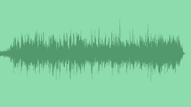 Sensitive Underscore: Royalty Free Music