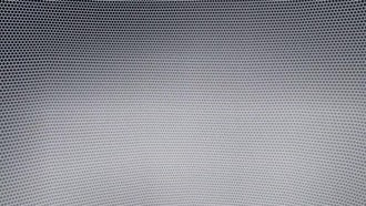 Subtle Fractals 02: Motion Graphics