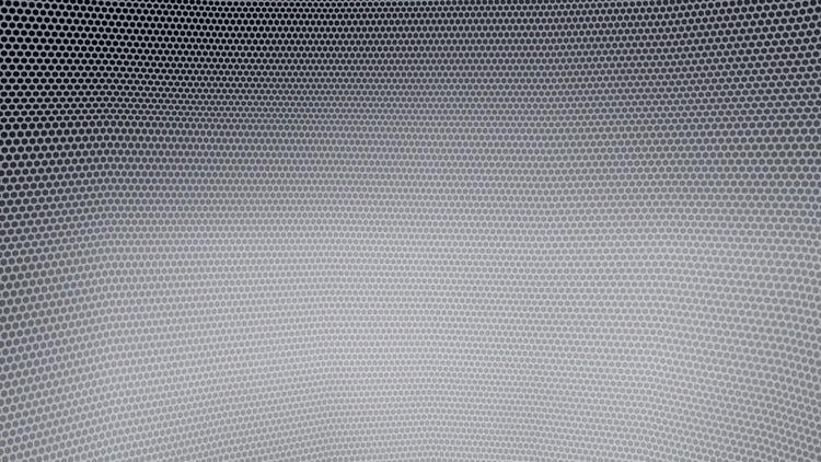 Subtle Fractals 02: Stock Motion Graphics