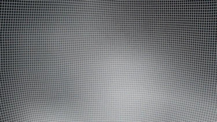 Subtle Fractals 03: Stock Motion Graphics