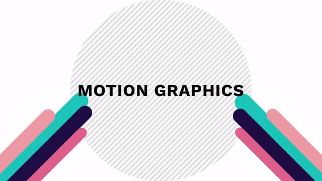 Modern Fast Logo Reveal: After Effects Templates