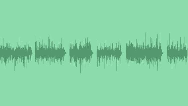 Sleigh Bells: Sound Effects