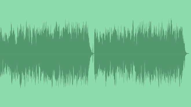 Great Day: Royalty Free Music