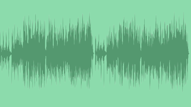 Great Corporate: Royalty Free Music