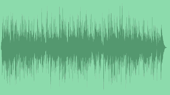 Very Happy: Royalty Free Music