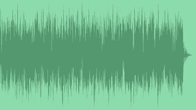 Technical: Royalty Free Music