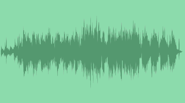 Indietronic Ambient: Royalty Free Music